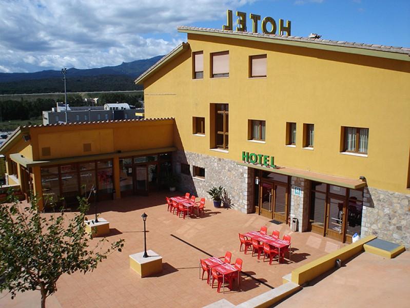 hotel_habitaciones