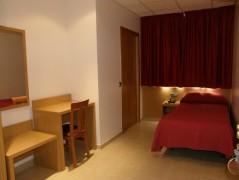 habitación_individual