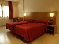 habitación_dos_camas