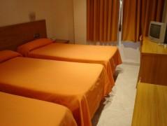 tres_camas