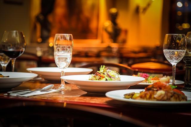 restaurante_hotel