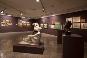 Museu_de_l'Emporda_Figueres