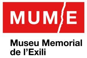 logo_518335_mumeex