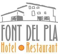 Hotel en la Jonquera | Hotel Font del Pla